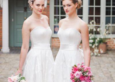 sharon-roberts-wedding-hair-editorial-sassi-holford-london-surrey-9