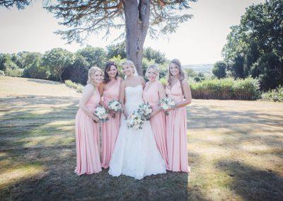 sharon-roberts-wedding-hair-gemma-hedsor-house-10