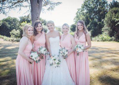sharon-roberts-wedding-hair-gemma-hedsor-house-11