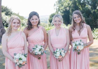 sharon-roberts-wedding-hair-gemma-hedsor-house-2