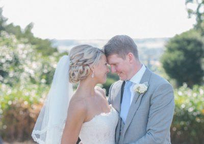 sharon-roberts-wedding-hair-gemma-hedsor-house-3