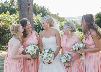 sharon-roberts-wedding-hair-gemma-hedsor-house-4