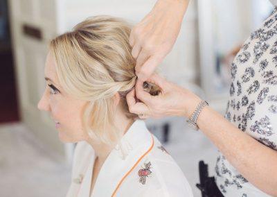 sharon-roberts-wedding-hair-gemma-hedsor-house-6
