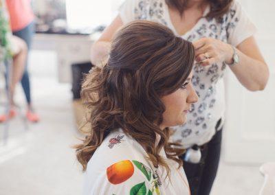 sharon-roberts-wedding-hair-gemma-hedsor-house-7