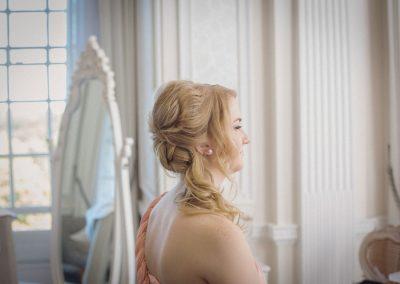 sharon-roberts-wedding-hair-gemma-hedsor-house-8
