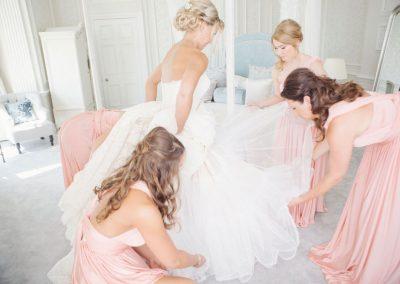 sharon-roberts-wedding-hair-gemma-hedsor-house-9