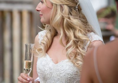 sharon-roberts-wedding-hair-rosie-merriscourt-1