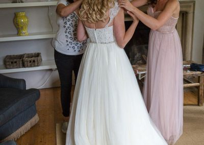 sharon-roberts-wedding-hair-rosie-merriscourt-5