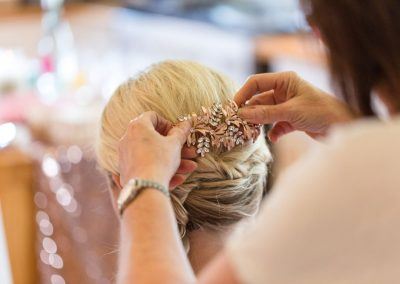 sharon-roberts-wedding-hair-rosie-merriscourt-6
