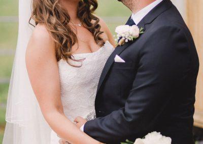 sharon-roberts-wedding-hair-stacey-gate-street-barn-2