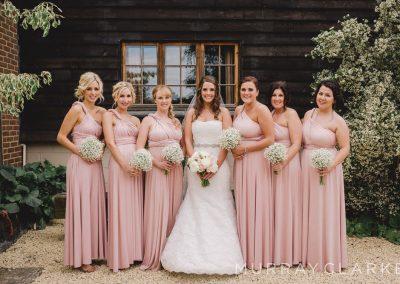 sharon-roberts-wedding-hair-stacey-gate-street-barn-9