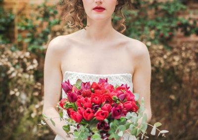 sharon-roberts-wedding-hair-valentines-shoot-Miss-Bush-Valentine-85