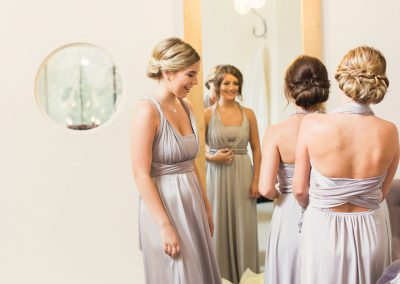 sharon-roberts-wedding-hair-vanessa-millbridge-court-5