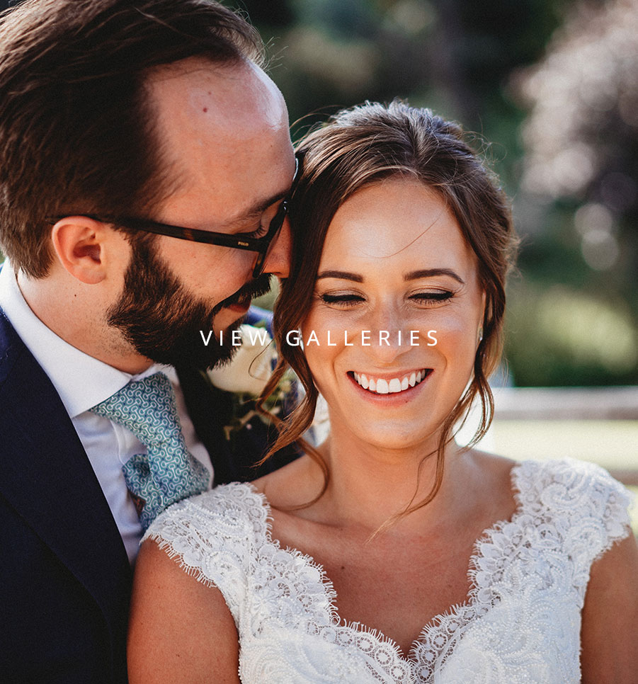 sharon-roberts-wedding-hair-london-surrey-home-slide-1