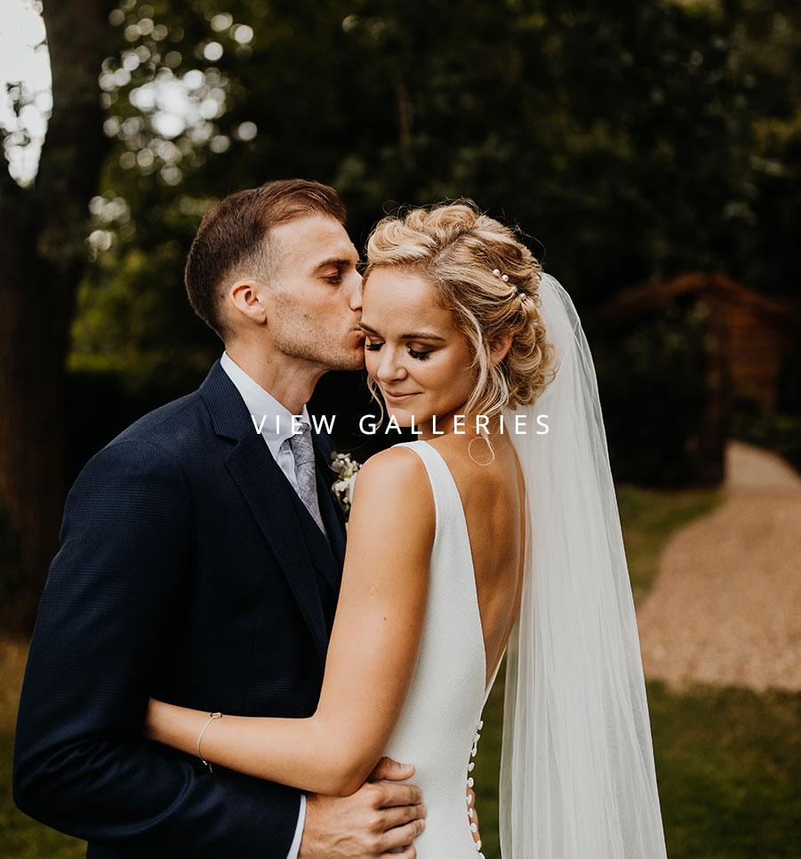 sharon-roberts-wedding-hair-london-surrey-home-slide-2