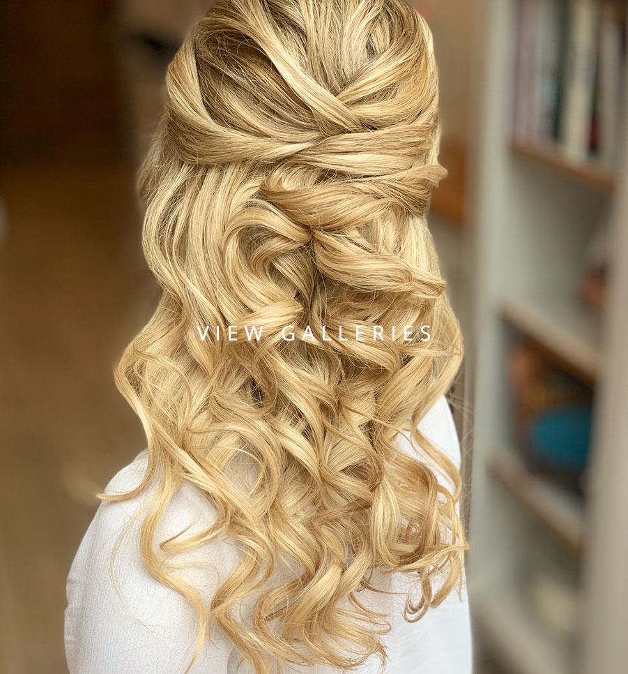 sharon-roberts-wedding-hair-london-surrey-home-slide-3