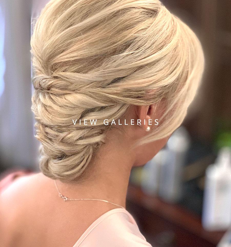 sharon-roberts-wedding-hair-london-surrey-home-slide-4