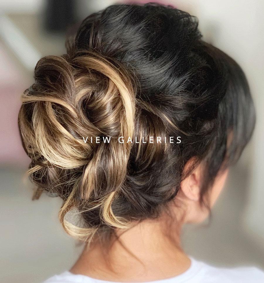 sharon-roberts-wedding-hair-london-surrey-home-slide-5