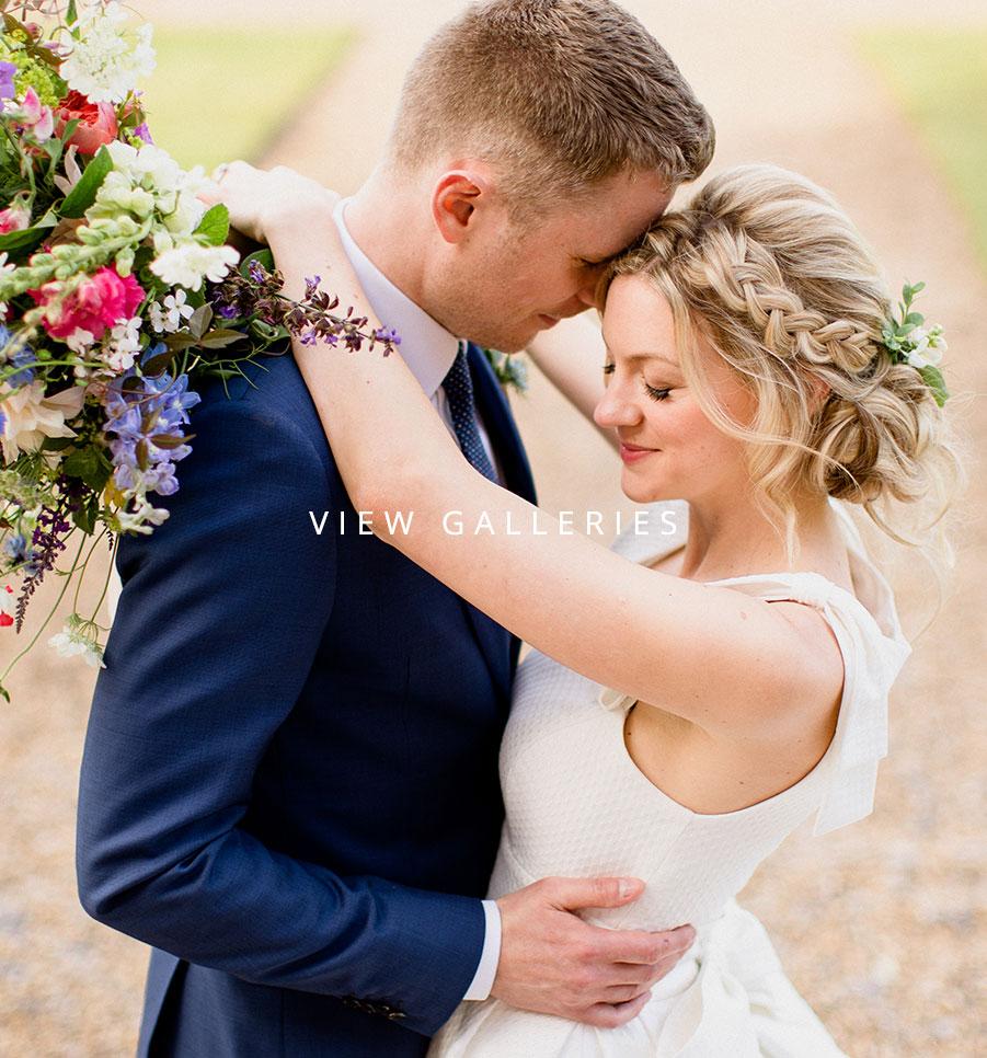 sharon-roberts-wedding-hair-london-surrey-home-slide-8